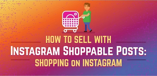 How-to-use-Instagram-Shopping