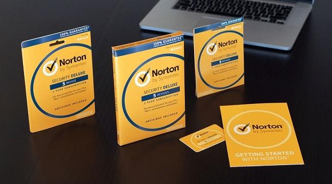 Norton-360-Deluxe-antivirus