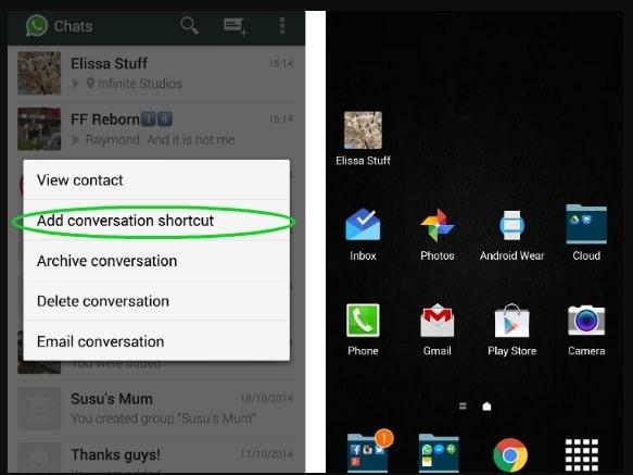 20 Best WhatsApp Secret Tips and Hacks 2