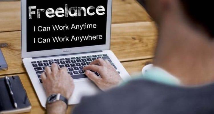 work-as-freelancer
