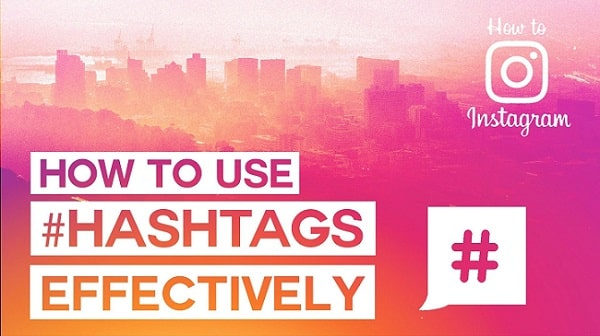 how-to-use-hashtags-on-instagram