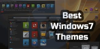 Cool Windows 7 Themes Free Download