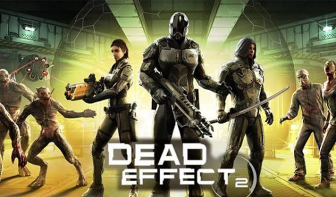 5 Best Android FPS Game-Dead-effect-2