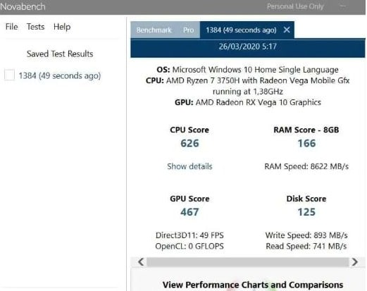 Asus-TUF-FX505DU-results1