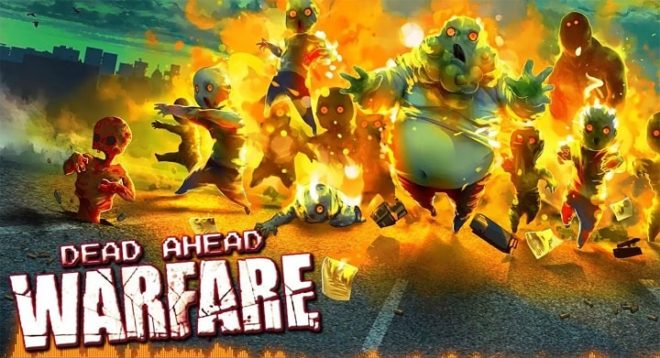 Dead-Ahead-Zombie-Warfare-Game