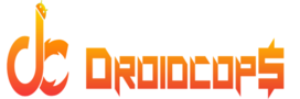 droidcops