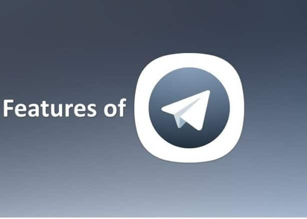 Features-of-Telegram-X