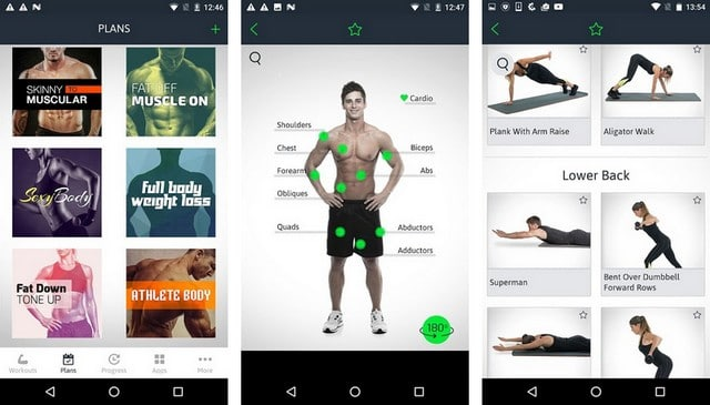 Home-Workouts-Personal-Trainer-Best-Home-workout-apps-on-android-droidcops.jpg