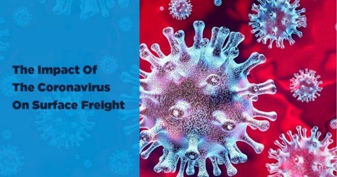 How long does the coronavirus last on objects?