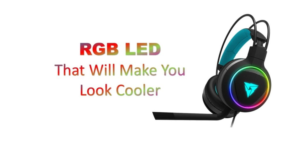RGB-LED-that-will-make-you-look-cooler