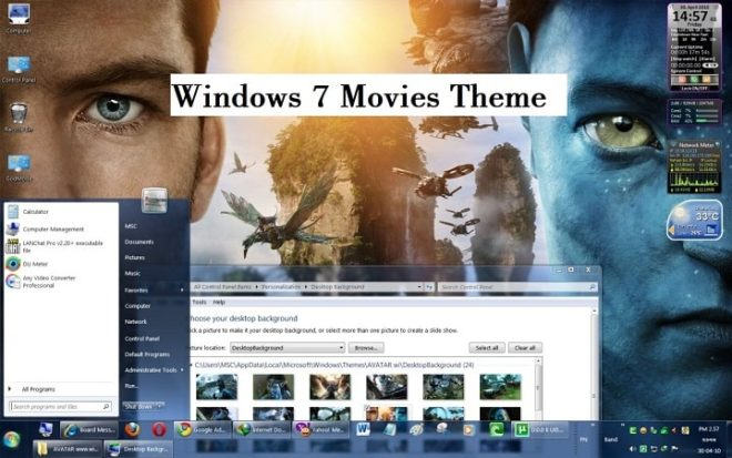 Windows-7-Movies-Themes-Free-Download