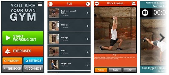 You_Are_Your_Own_Gym_Apps_Best-Home-workout-apps-on-android-droidcops.jpg