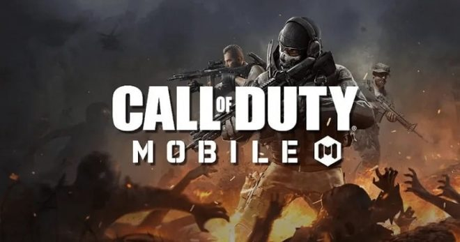 call-of-duty-mobile-zombie-mode