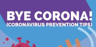 coronavirus-live-data-with-maps-and-tips-to-be-safe