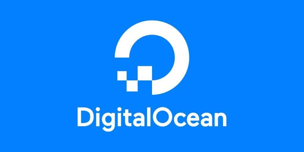 digital-ocean-Work-From-Home