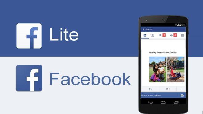 facebook-vs-facebook-lite-app