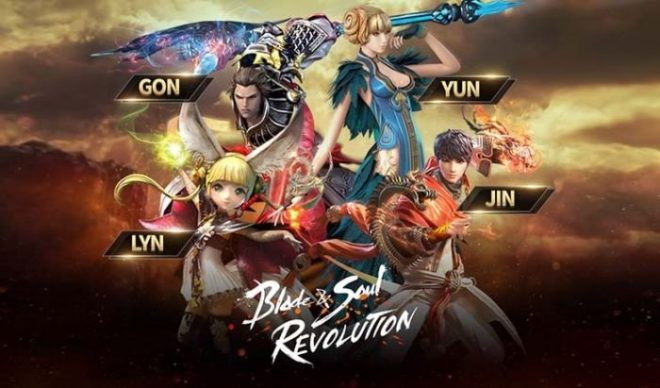 Blade-and-Soul-Revolution4