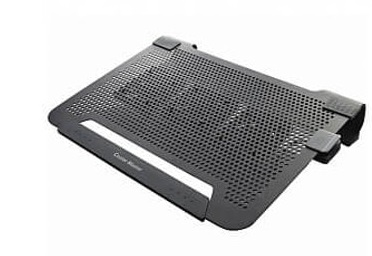 10 Best Laptop Cooling Pads in 2020|Buying Guide 11
