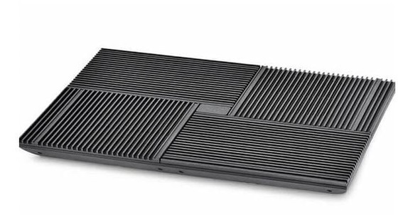 10 Best Laptop Cooling Pads in 2020|Buying Guide 14