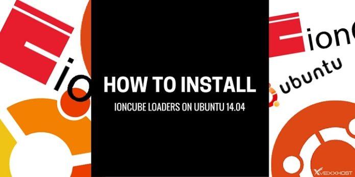 How to Install ionCube Loader on Ubuntu