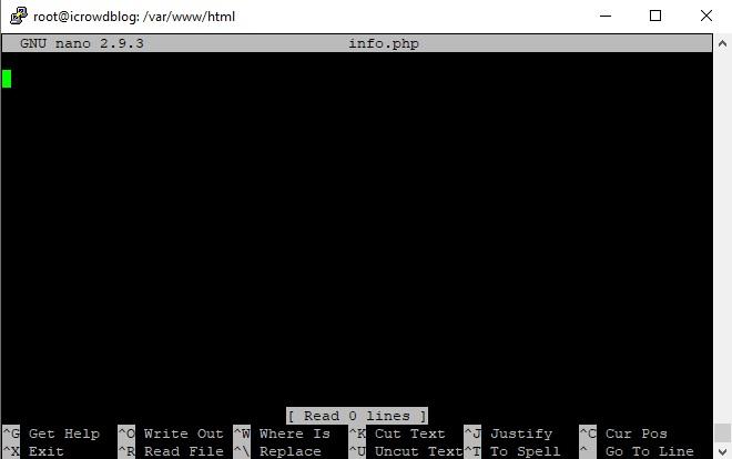 4 Easy Steps to Install ionCube Loader on Ubuntu 1