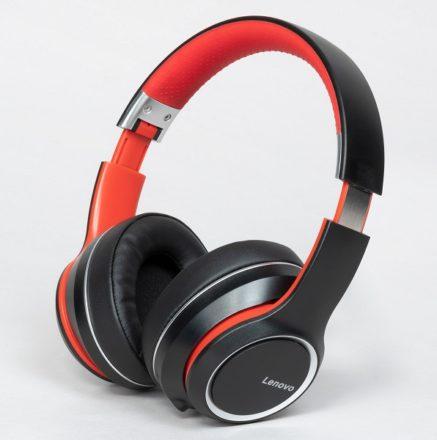 Lenovo HD200 & HD116 Wireless Headphones Review 4
