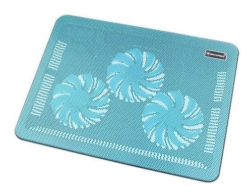 10 Best Laptop Cooling Pads in 2020|Buying Guide 10