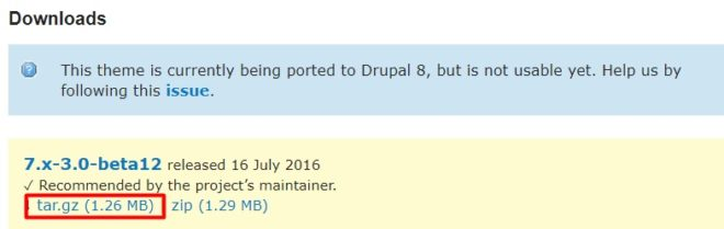 Complete Drupal Guide for Beginners|2020 9