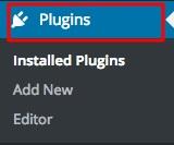 Learn How To Install a Wordpress Plugin| 3 Ways 1