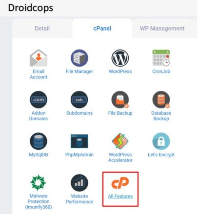 How To Install Drupal on Hosting, Local Host (Xampp) 1