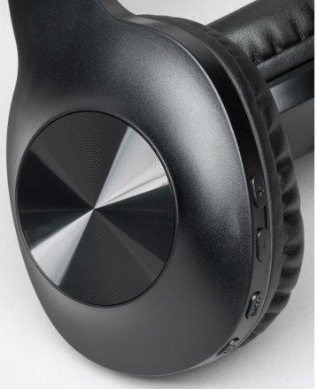 Lenovo HD200 & HD116 Wireless Headphones Review 8