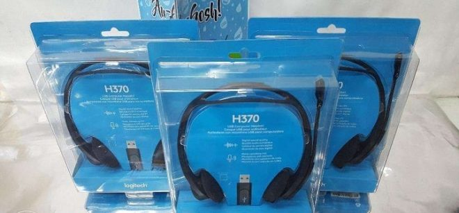 10 Best Logitech Headset| Buying Guide 2020 2