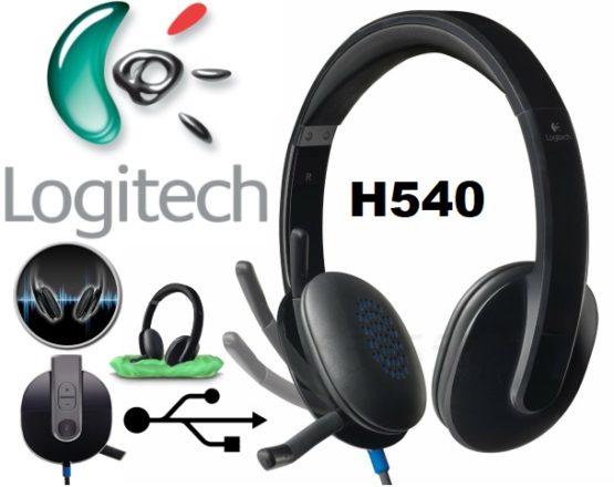 10 Best Logitech Headset| Buying Guide 2020 4