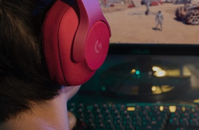 10 Best Logitech Headset| Buying Guide 2020 1