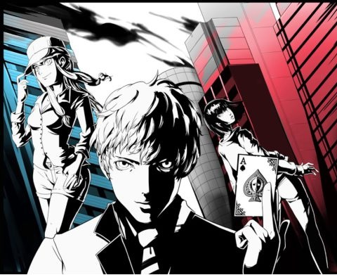 Persona 6: Leaks, Survey, release date, platforms, and more 1