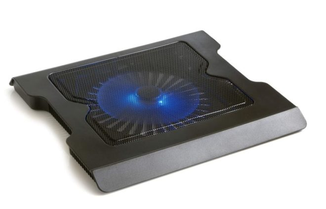 10 Best Laptop Cooling Pads in 2020|Buying Guide 15