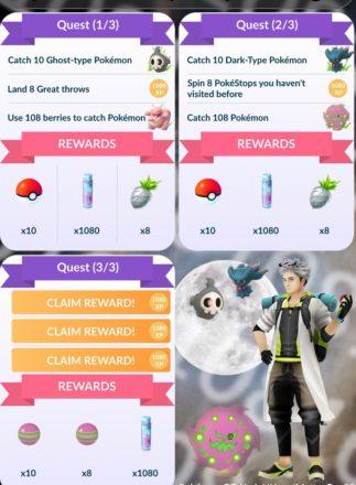 spiritomb-pokemon-go-missions