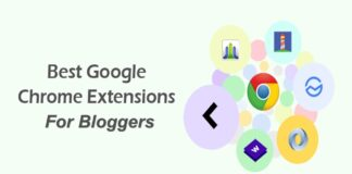 14-Best-Chrome-Extension-For-Bloggers-in-2020