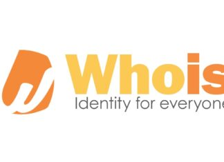 What-is-Whois-Domain-and-Whois-Privacy.