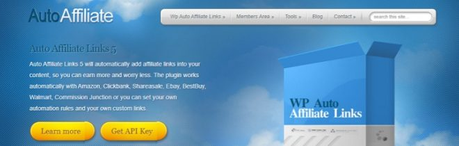 10 Best Free WordPress Affiliate Plugins  2020 6