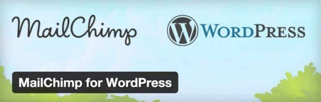 10 Best Free WordPress Affiliate Plugins  2020 5