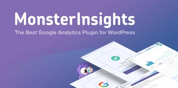 10 Best Free WordPress Affiliate Plugins  2020 7