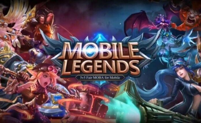 5-Ways-to-Overcome-Lag-in-Mobile-Legends