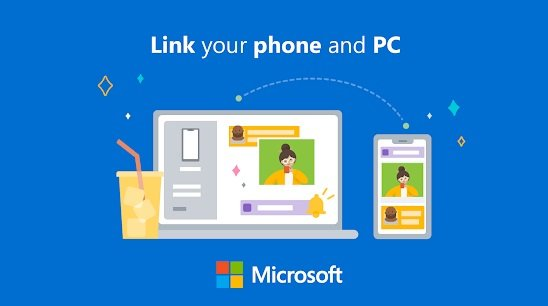 How-to-Use-Your-Phone-Application-in-Windows