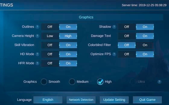 Mobile-Legends-Graphic-Quality-Settings