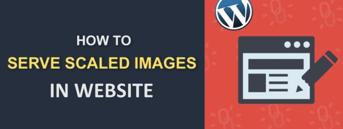 Serve-Scaled-Images-Improve-Your-Site-Performance