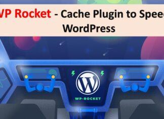 WP-Rocket-Cache-Plugin-to-Speed-up-WordPress.jpg