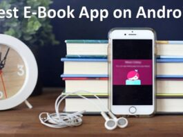 10-Best-Ebook-Reader-App-on-Android