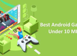 25-Best-Android-Games-Under-10-MB-in-2020
