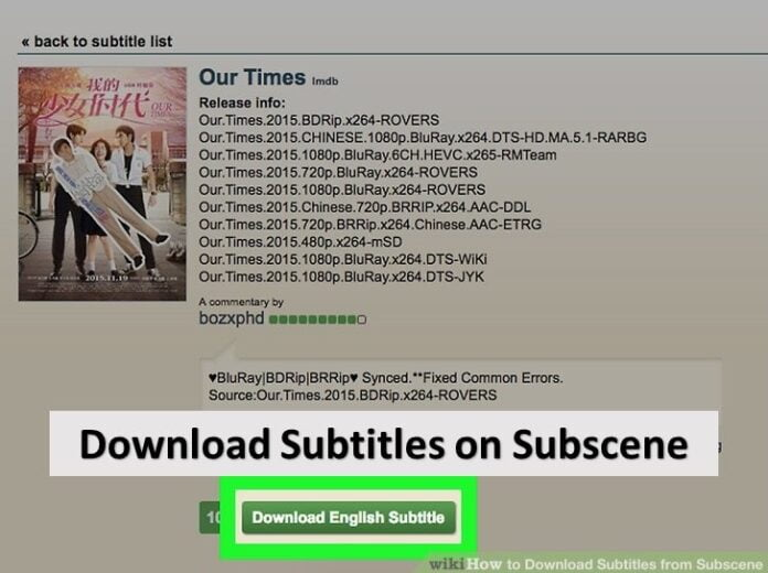 How-To-Download-Subtitles-on-Subscene-Install-them